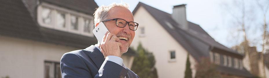 Telefon-Banking VR-Bank Aalen